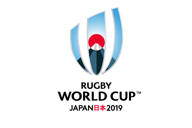 ラグビー世界大会試合地は宿泊予約が埋まります!広島県福山市の「せとうち母家」がおすすめな理由